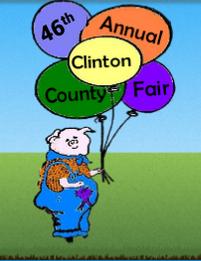 Clinton-County-Fair