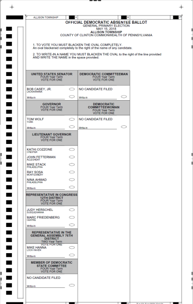 Sample-Ballot1