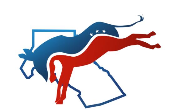 CCDP-logo