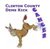 CCDKC-logo