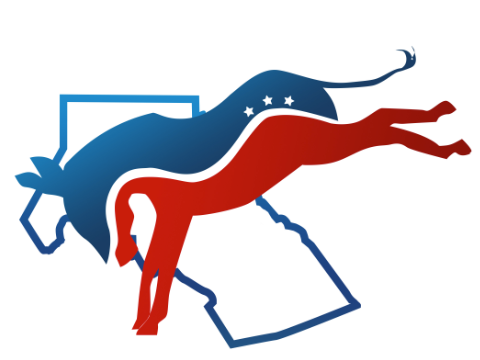 Clinton County Democratic Party