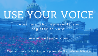 Register-to-Vote-ad