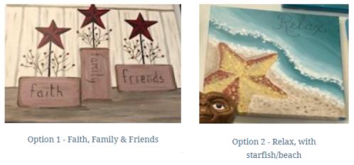 Sip-Dip-painting-options