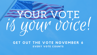 Your-Vote-Your-Voice-ad