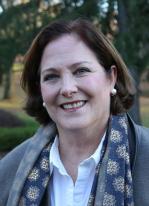 Beth Tarasi