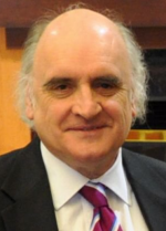 Richard-Morris