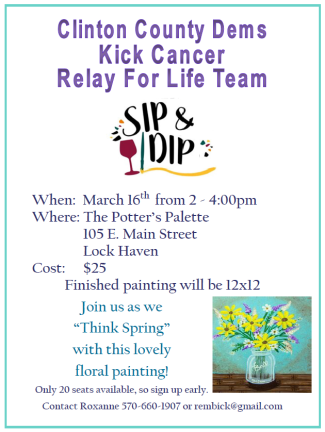 Think-Spring-sip-dip-flyer-png