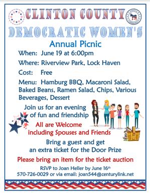 CCDW-2019-picnic-flyer