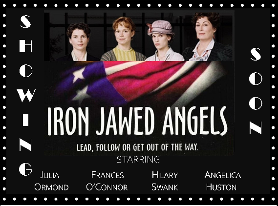 Ironed-Jawed-Angels