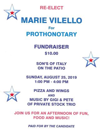 vilello-august-2019-fundraiser