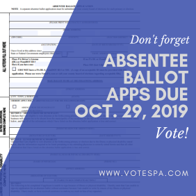 absentee-ballot_vote-2019