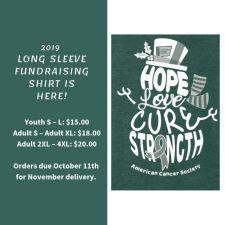 ACS-shirt-fundraiser