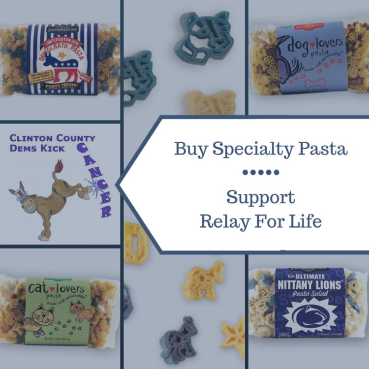 mini_CCDKC-pasta-fundraiser