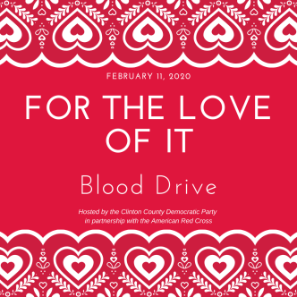 For-the-love-of-it-blood-drive