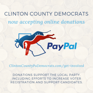 mini_CCDC-accepts-online-donations-instagram