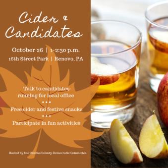mini_Cider-Candidates-instagram