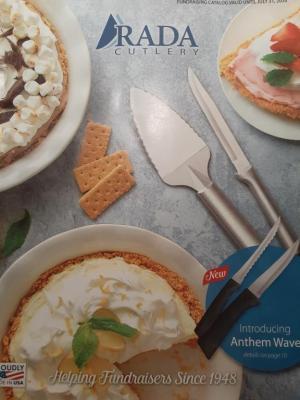 mini_Rada-cutlery-cover